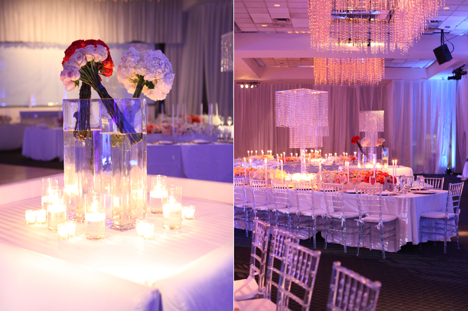 intimate wedding venues in orange county ca%0A Miami Wedding Reception Intimate Wedding Reception Table Small