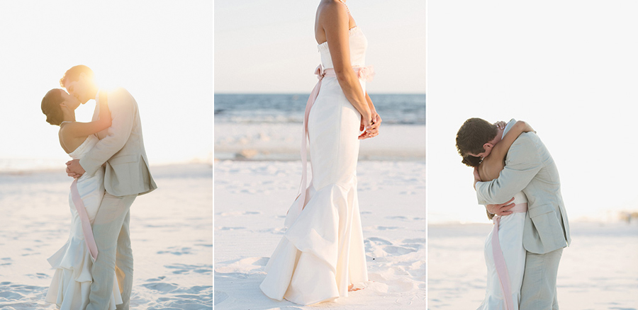 beach-wedding-in-miami