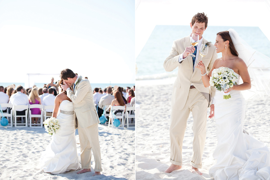 Photo Gallery Small Miami Weddings