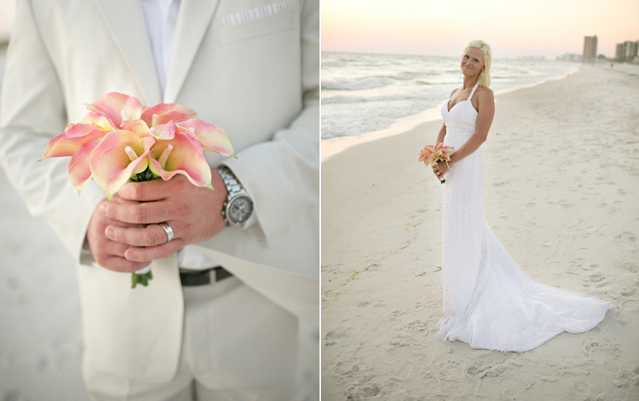 miami-beach-wedding-one