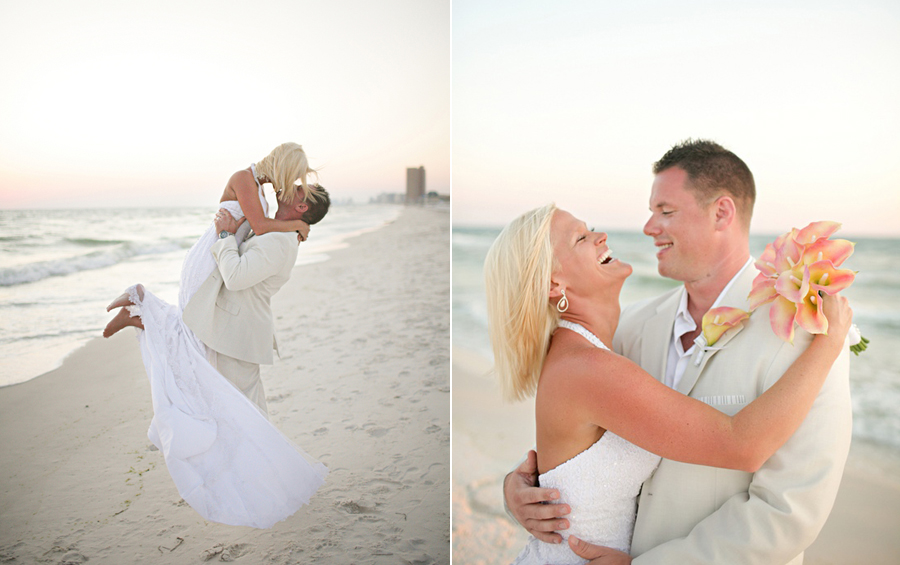 miami-beach-wedding-two