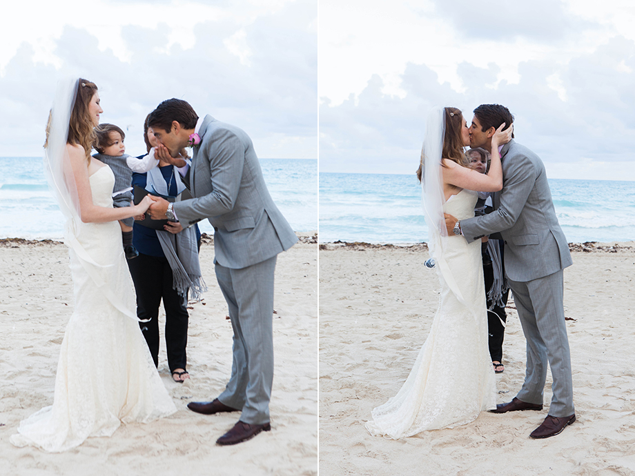 Jonathan Togo – Actor in CSI Miami – Miami Beach Wedding | Small Miami Weddings
