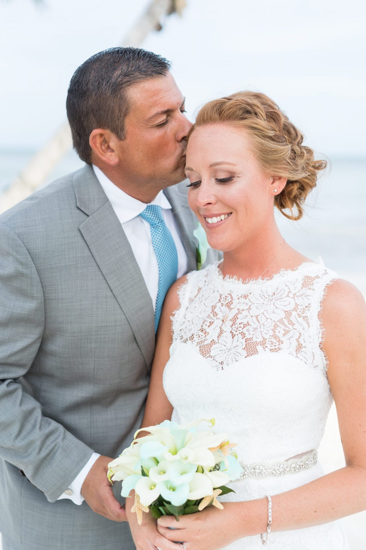 Small Miami Weddings Intimate Weddings And Elopements In ...